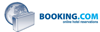 Booking.com