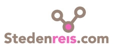 Stedenreis.com